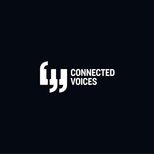 Connected Voices