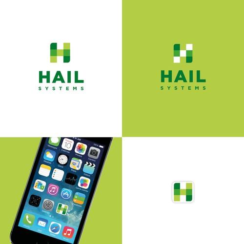 HAIL Systems
