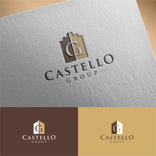 Castello Group