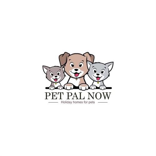 PET PAL NOW