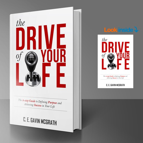 The Drive of Your Life