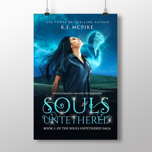 Souls Untethered