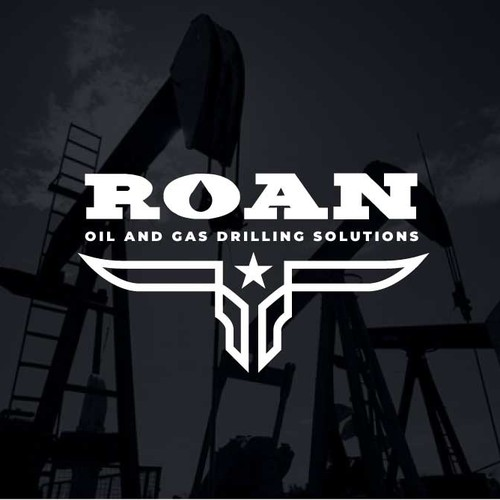 Oil and Gas Drilling Solutions