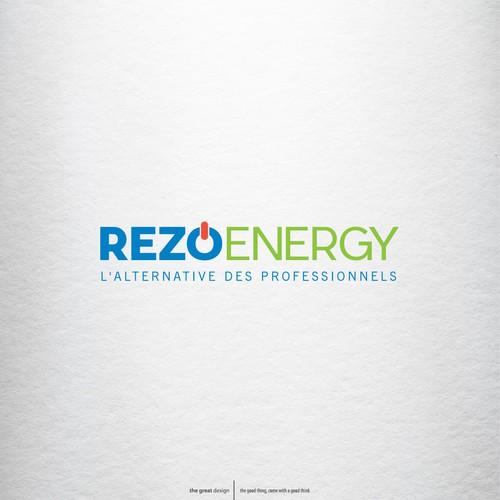 Rezo Energy