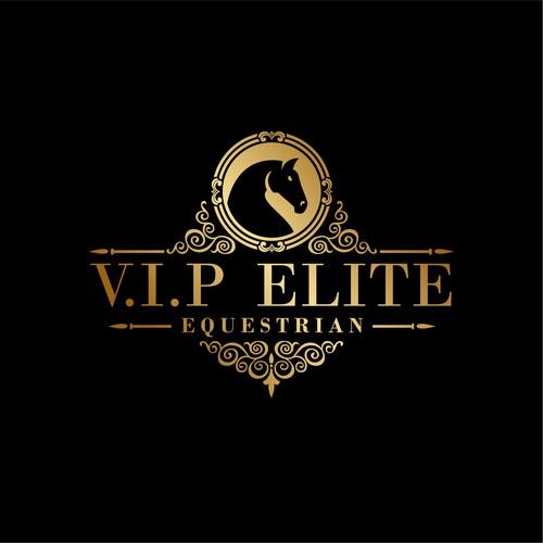 V.i.p elite equestrian