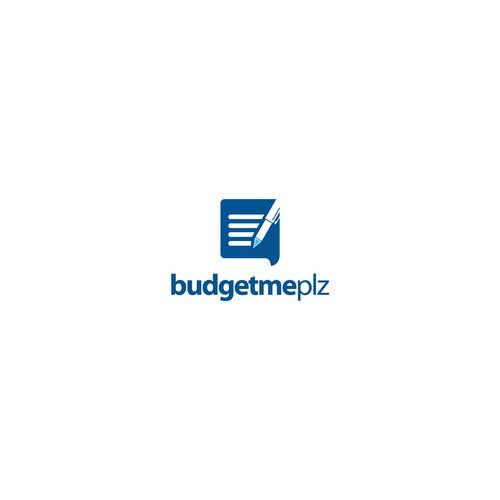 budgetmeplz logo