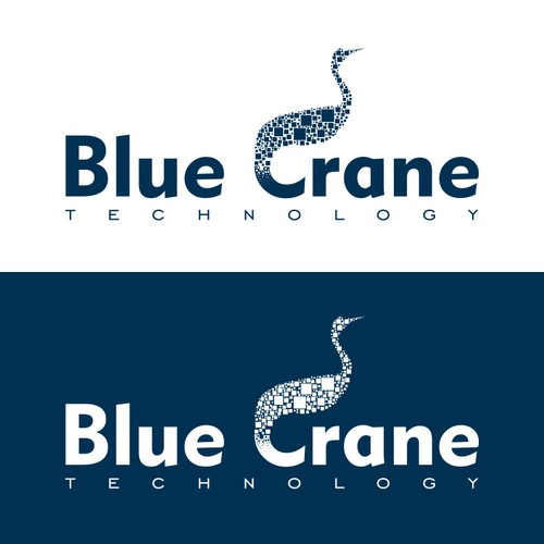 Blue Crane Technology