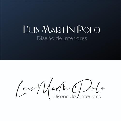Luis Martin Polo