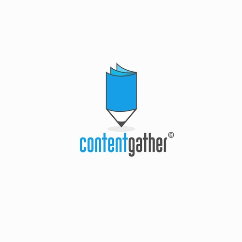 Content Gather