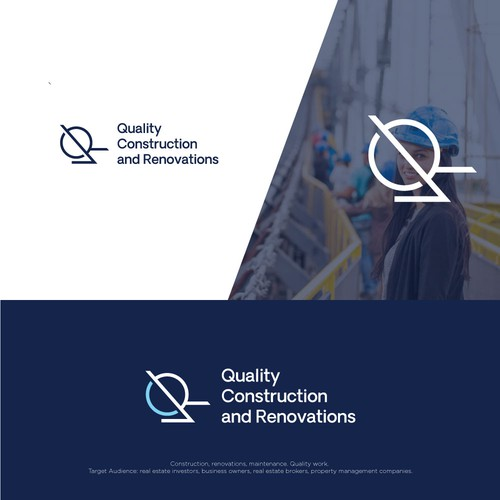 Quality Construction and Renovations