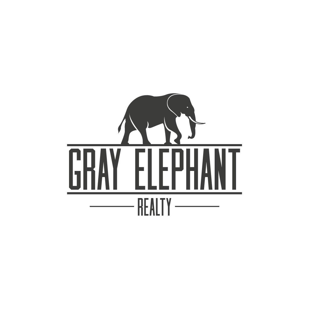 Gray Elephant Realty