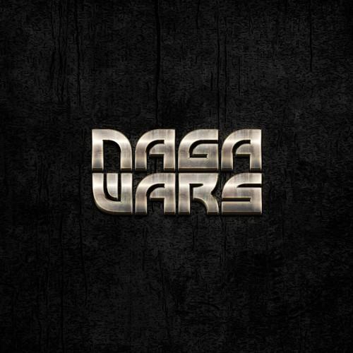 Naga Wars