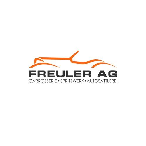 FREULER AG