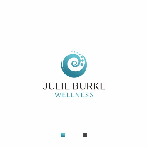 julie burke welness