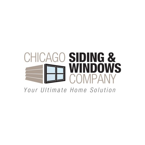 Siding & Windows Company