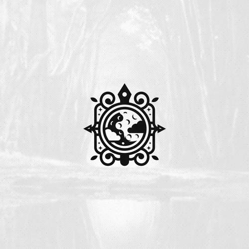 Rivka Publishing Logo