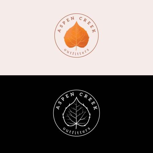 arden creek contest logo