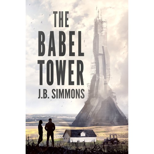 The Babel Tower