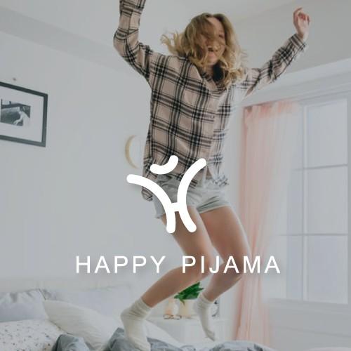 Pijama logo