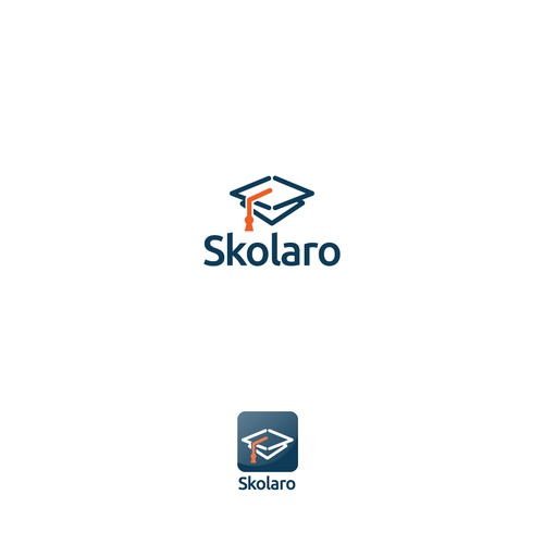 Logo for Skolaro