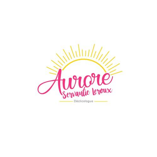 Aurore Servantie Leroux
