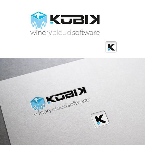 logo contest cloud software