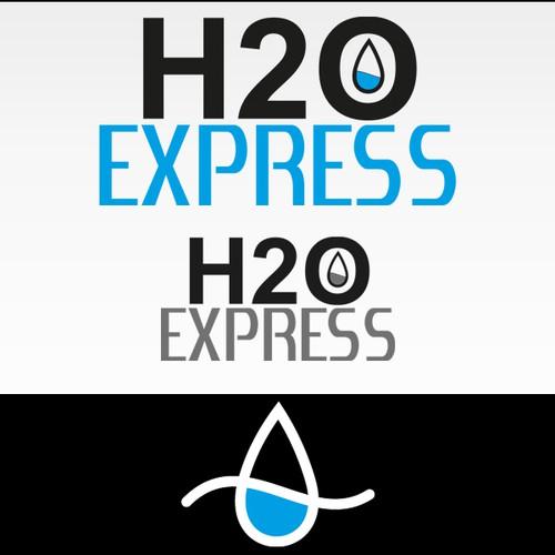 H2OExpress