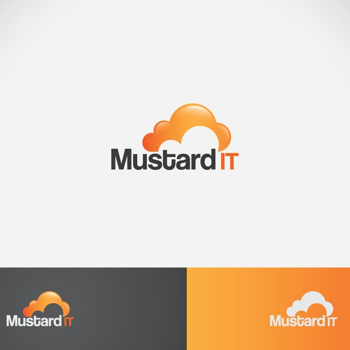 A new logo design needed for IT Support company