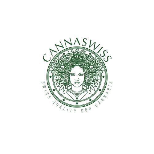 swiss cannabis