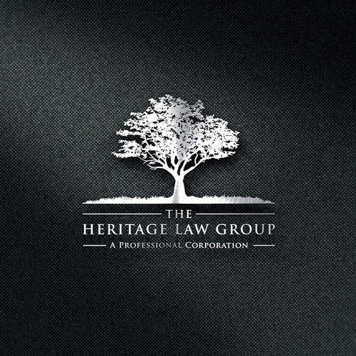 Logo_concept_for_The_Heritage_Law_Group