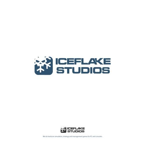 IceFlake Studios