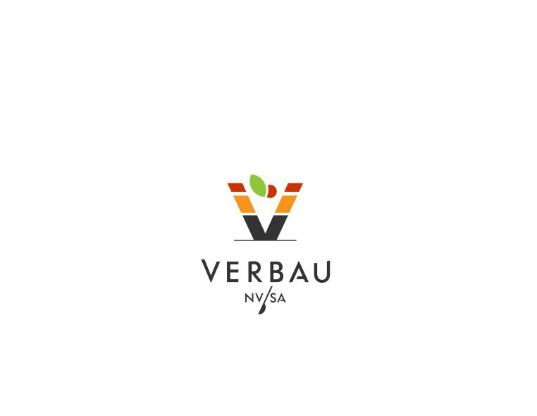logo for Verbau NV/SA