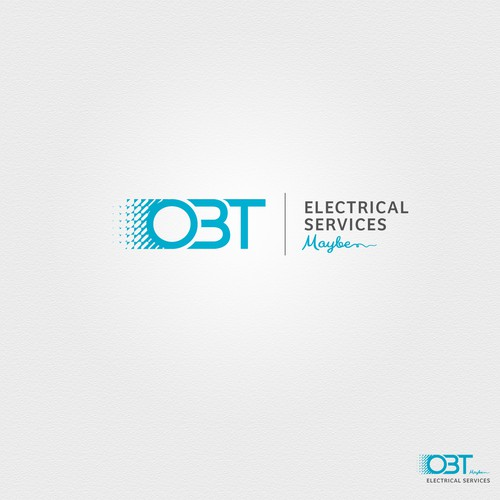 OBT electrical services