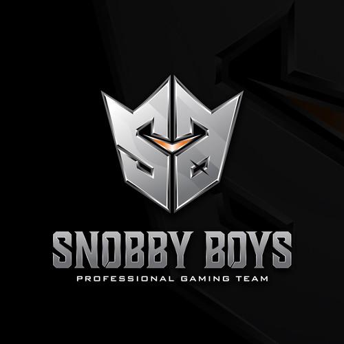 Snobby Boiz or Snobby