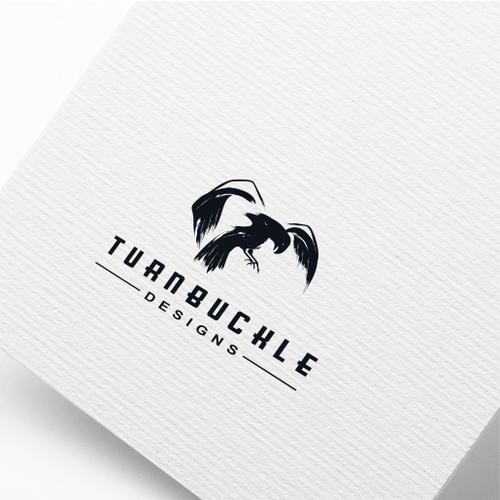 turnbuckle designs