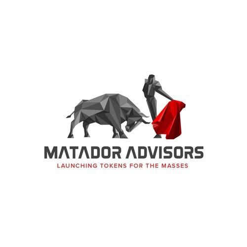 Matador Advisors