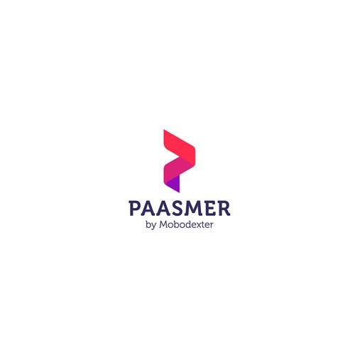 PaaSMER logo