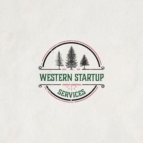 Western Startup Services