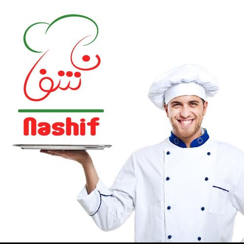 nashif restaurant