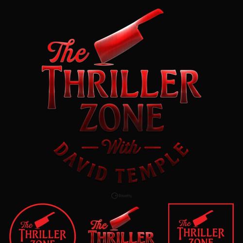The Thriller Zone