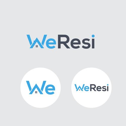 WeResi