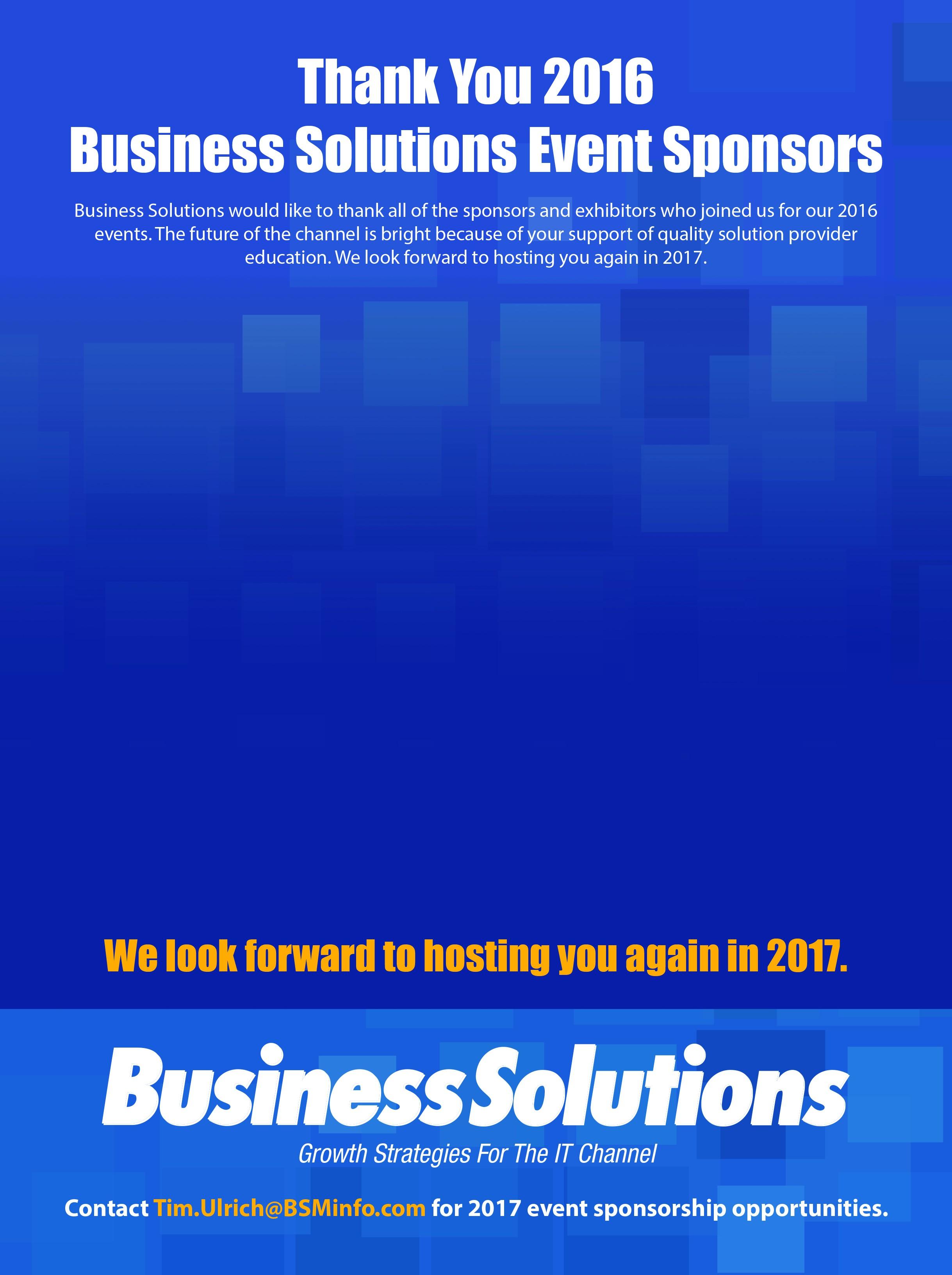 Design A Creative Cover For A B2B IT Magazine