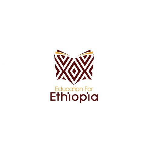 Education For Ethiopia