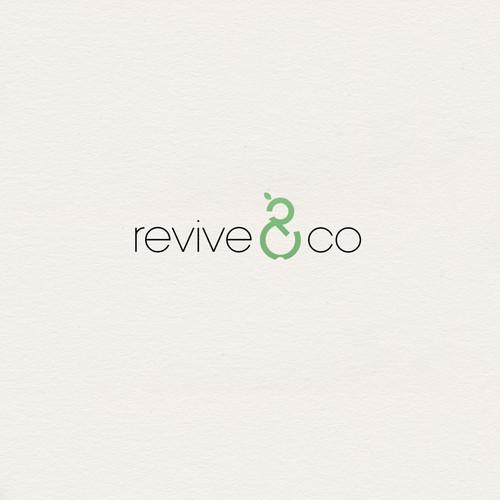 revive & co