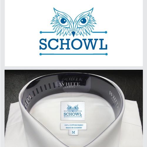 schowl