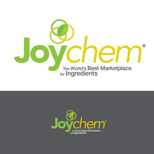 JoyChem