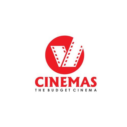 Budget Cinema