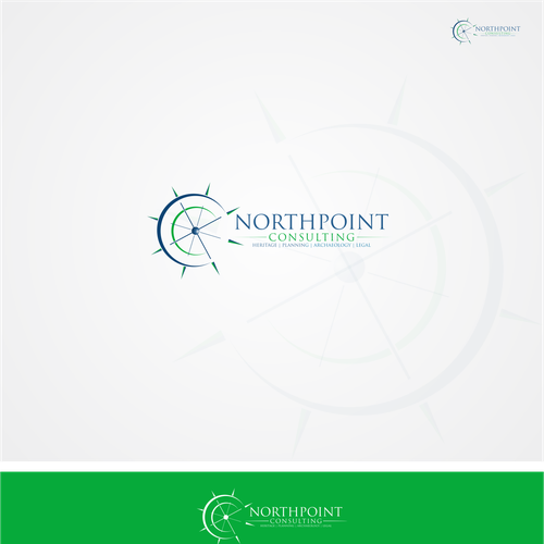Northpoint Consulting. Heritage | Planning | Archaeology | Legal