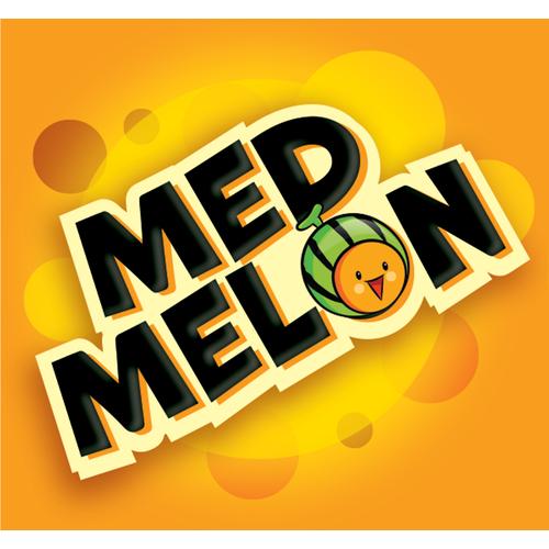 Med Melon