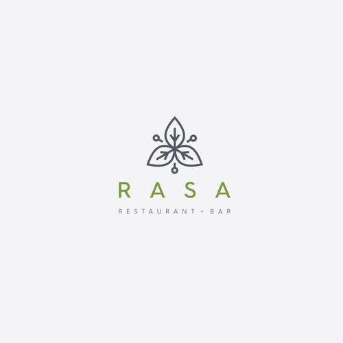 RASA Logo Concept